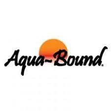 Logo for WIx Aquabound.jpeg