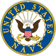 Logo for Wix US Navy.jpeg