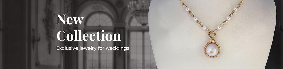 LD banner necklace wedding_2.jpg
