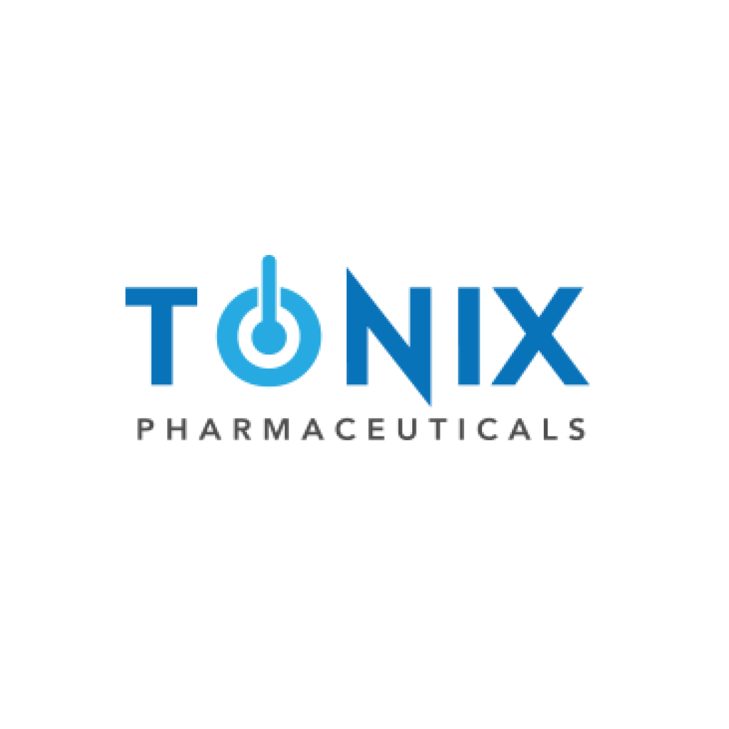 Tonix Clinical Trials California