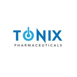 Tonix Clinical Trials California
