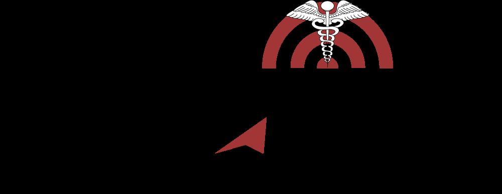 Target Health Inc