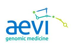Aevi-clinical-research-orange