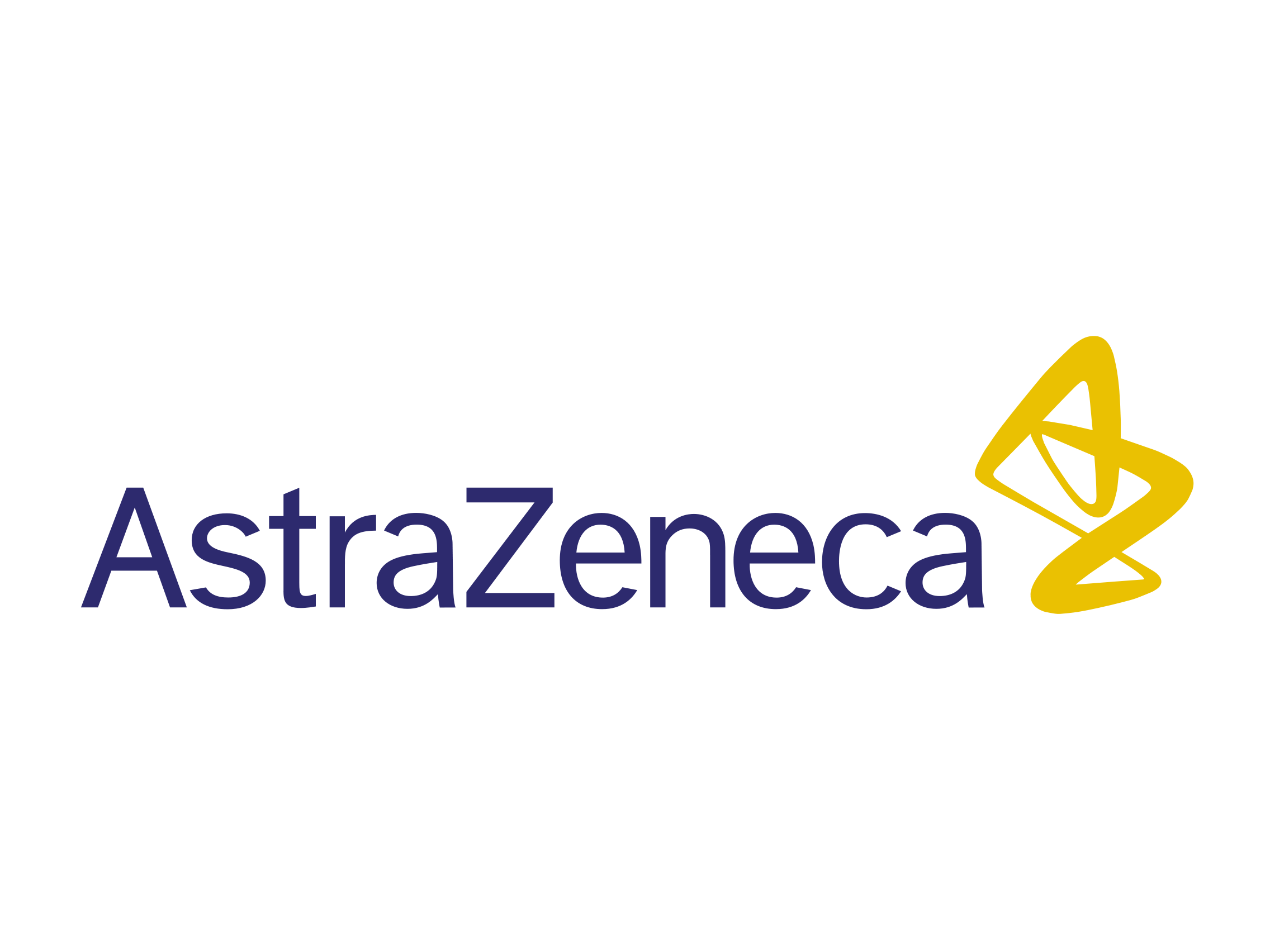 AstraZeneca-clinical-research
