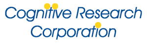 Cognitive Research Corporation