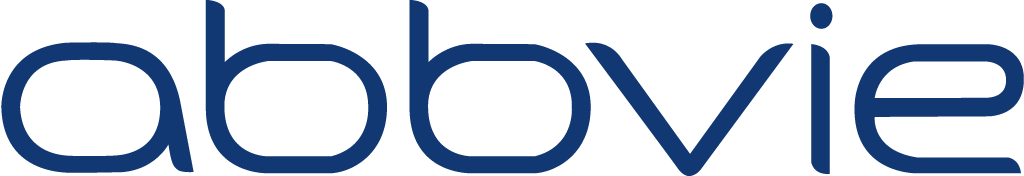 Abbvie-clinical-trials-california