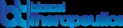 bioxcel_therapeutics_logo