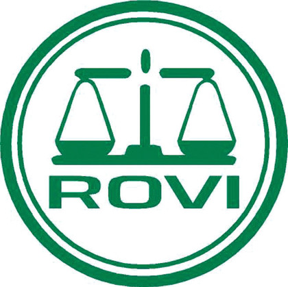 rovi_logo