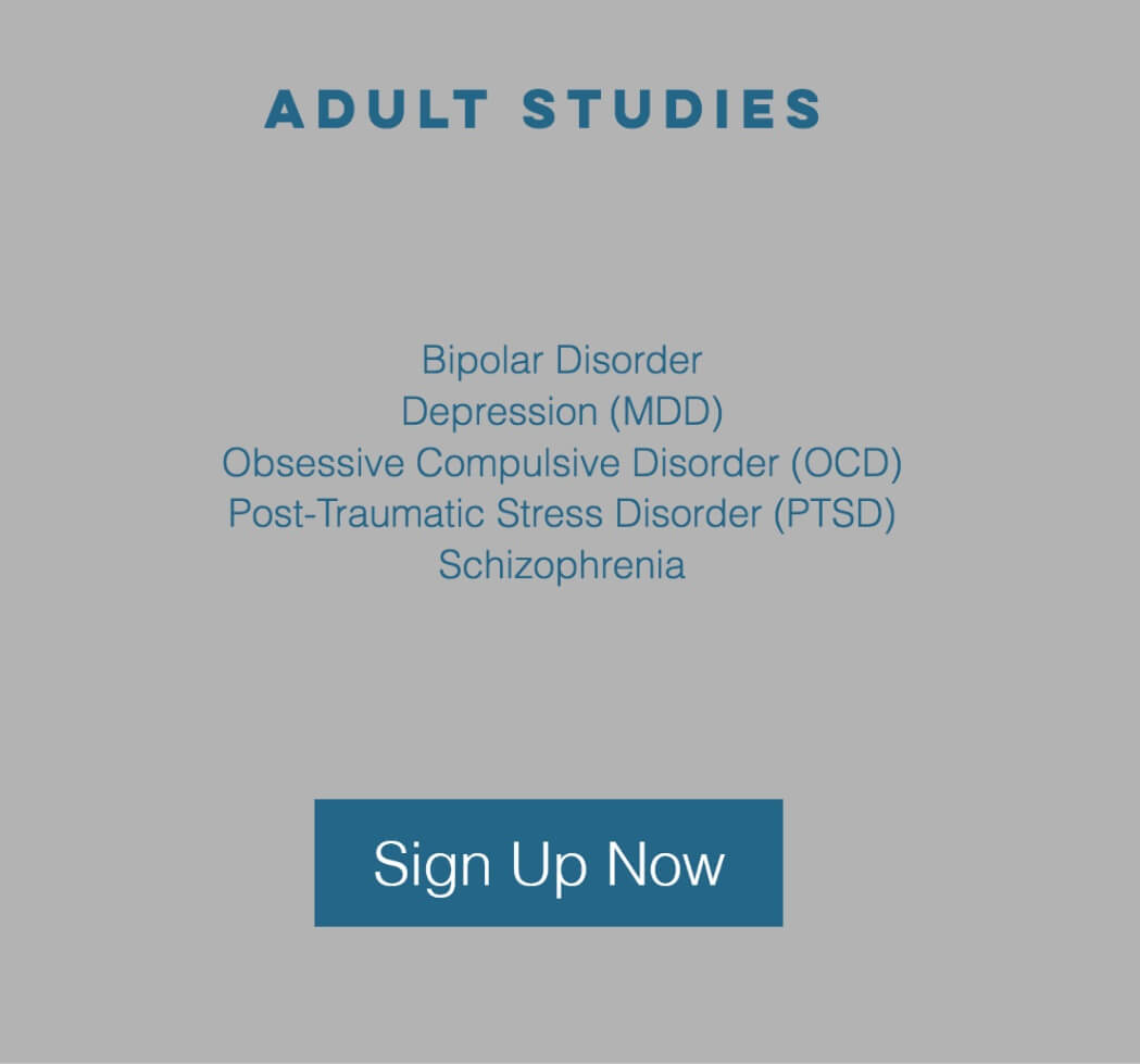 Adult-clinical-trials