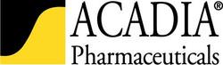 Acadia-Clinical-Research-California