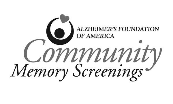 Memory Screening Orange County research clinical trial