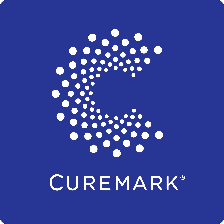 Curemark