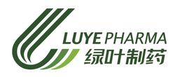 Shandong Luye