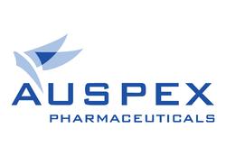 Auspex-southern-california