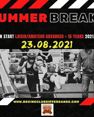 Loisir amateur summer break_edited_edited.jpg