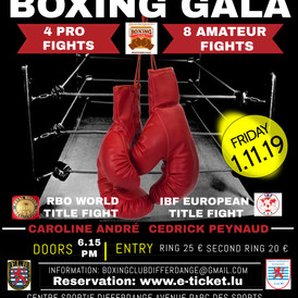 Boxing Night Flyer.jpg