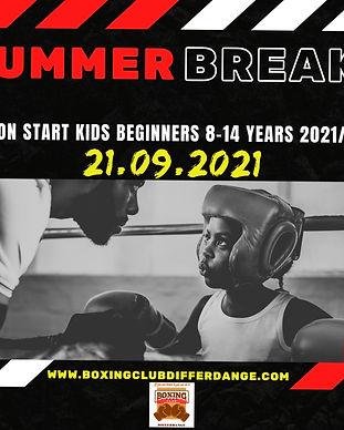 Loisir enfants summer break_edited.jpg