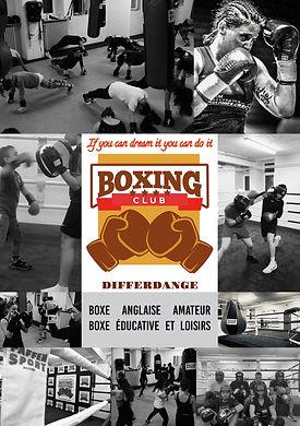 flyer boxclub.jpg