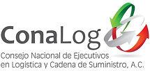 Conalog_NF.jpg
