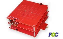 ISO10373-6準拠PCDアセンブリ