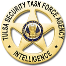 security logo and badge