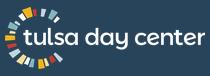 Tulsa Day Center link