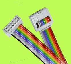 Flasher 5 PRO標準リボンケーブル
