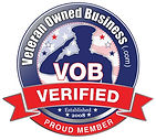 Veteran_Owned_Business_Verified