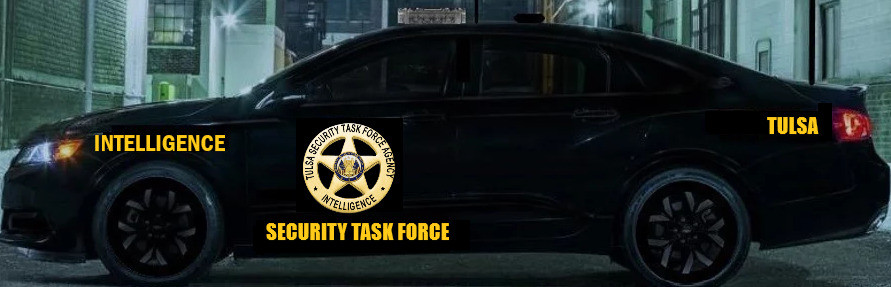 Tulsa Armed Private Security Guard Services. Please Share!