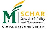 George Mason School of Government link