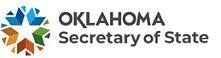 Oklahoma Secretary of State link