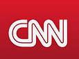 CNN security news