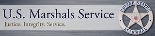 U.S. Marshals Service link