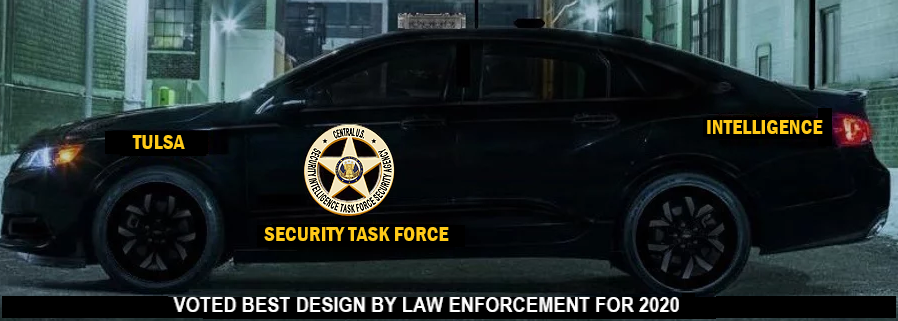 Tulsa Security Companies/Tulsa Security Task Force
