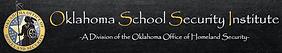Oklahoma School Security Institute link