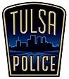 Tulsa Police link