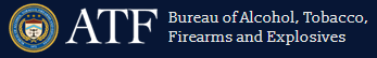 Bureau of Alcohol, Tobacco, Firearms and Exposives