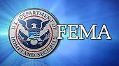 Federal Emergency Management Association link
