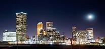 City of Tulsa link