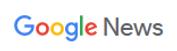 Google security guard news