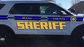 Tulsa County Sheriff Dept. link
