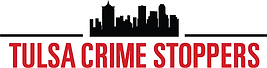 Tulsa Crime stoppers link