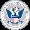 U.S. Customs port of entry Tulsa