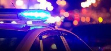 Tulsa security services patrol lights Tulsa, Oklahoma