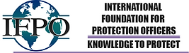International Foundation for Protection Officers