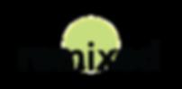Remixed_logo.png
