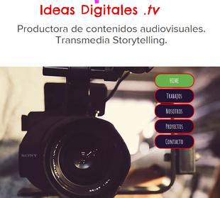 ideasdigitalestv.png