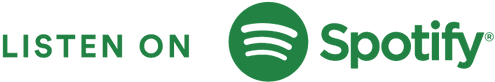 listen-on-spotify-horizontal-green-rgb_e