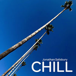 Chill Cover 2.jpeg