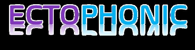 Ectophonic Logo Cut-Out.png
